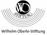 Oberle Stiftung